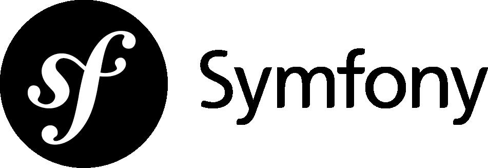 http://symfony.com/logos/symfony_black_01.png?v=4