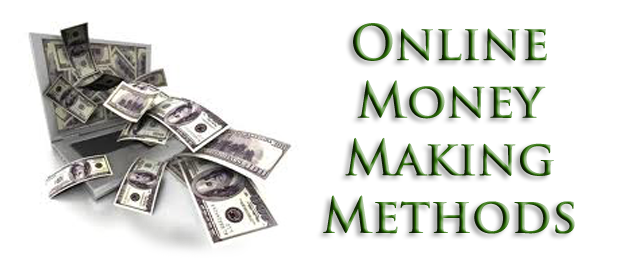 http://www.hackerlint.com/wp-content/uploads/2014/04/online-money-making-methods-1-.png