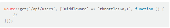 php_code_4