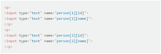 php_code_5