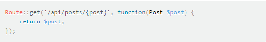 php_code_7