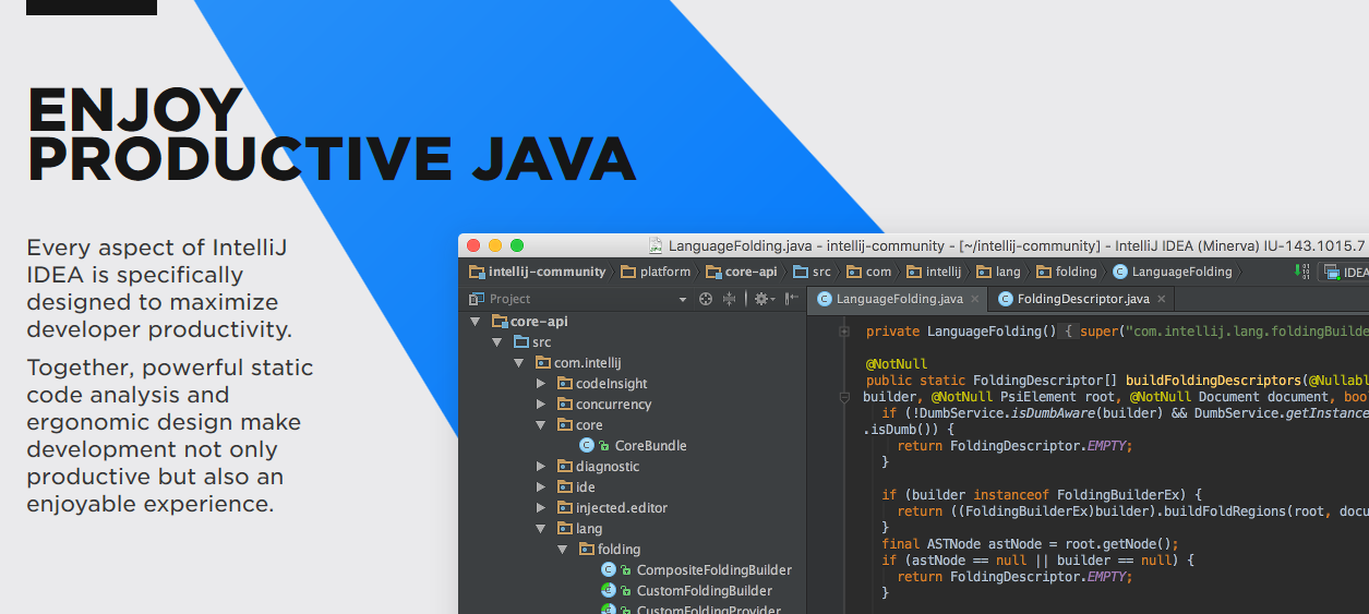 intellij-idea-the-java-ide