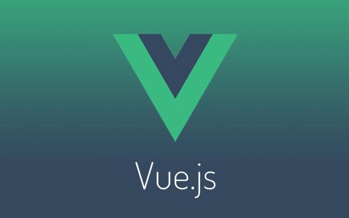 00-featured-vuejs-v2-alpha-release