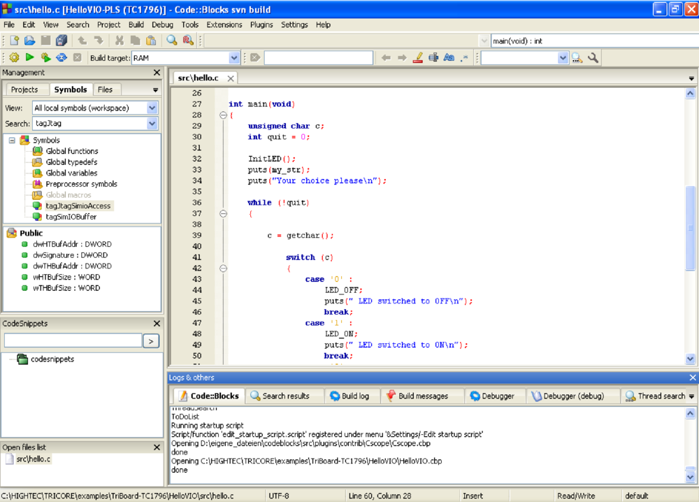 How To Convert Fortran Program To C: Software Free Download