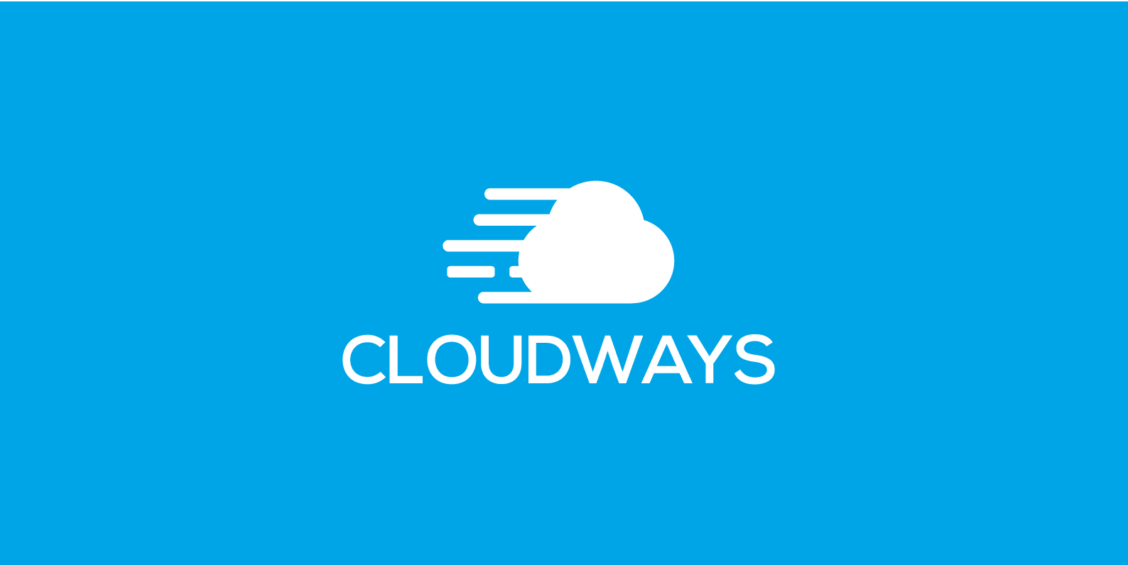 cloudways-main