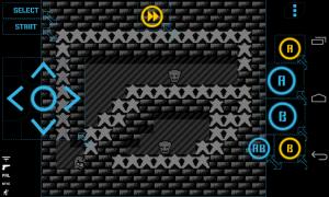 best n64 emulator