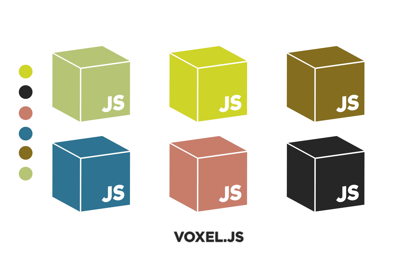 javascript game engine