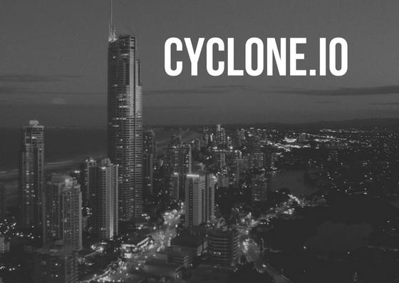 Cyclone.io