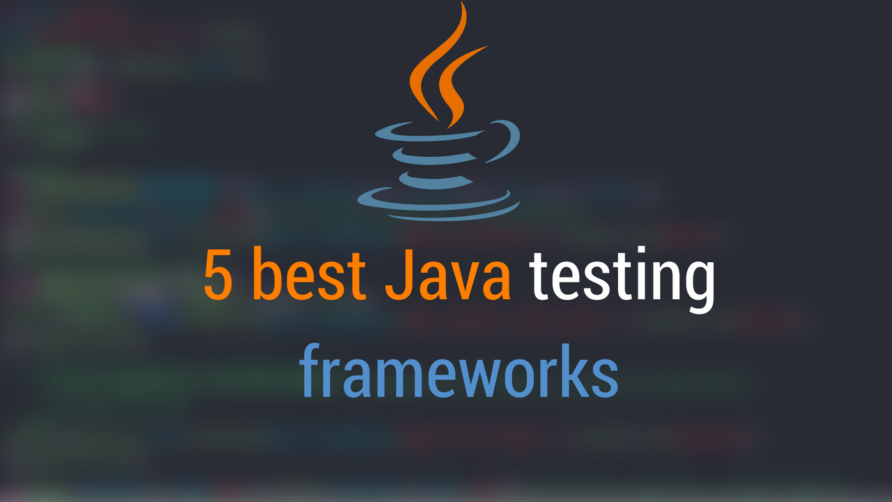 java software testing and sub topic Write some simple unit tests (without selenium) to learn the basics of the unit  testing frameworks and read the documentation  from others to put together  complex scripts to test complex software  see more on this topic on.