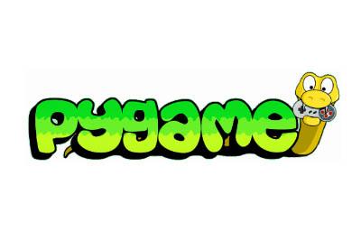 best javascript game engine