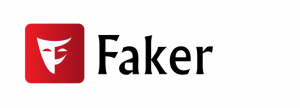 PHP opensource project faker
