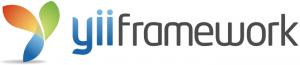 yii web dev framework
