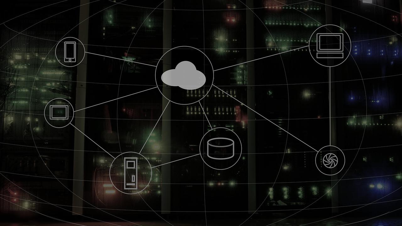 cloud based load testing tools