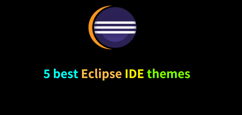 eclipse themes