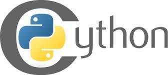best python compiler
