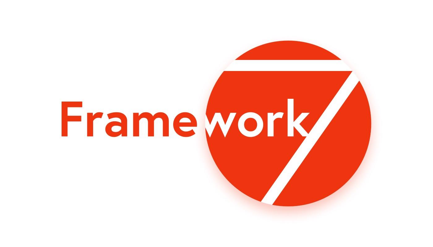 Hybrid App Frameworks