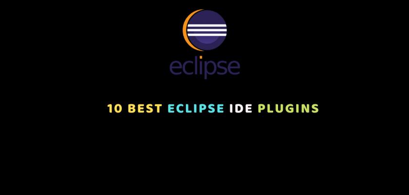 10 Best Eclipse IDE Plugins