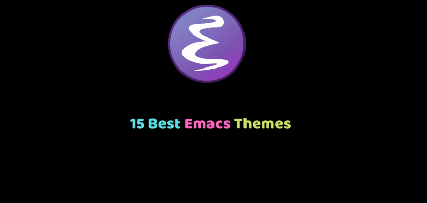 15 Best Emacs Themes