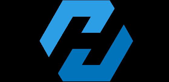 kotlin web frameworks