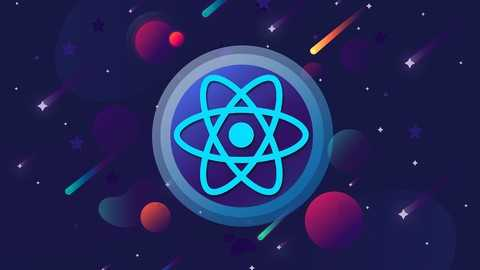 best React courses