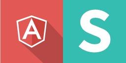 Angular UI framework