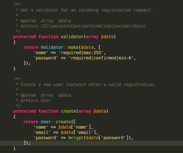 best Coding fonts