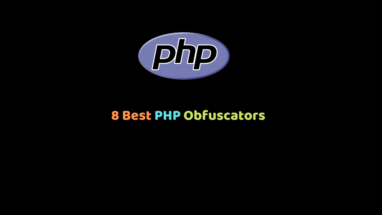 PHP Obfuscators