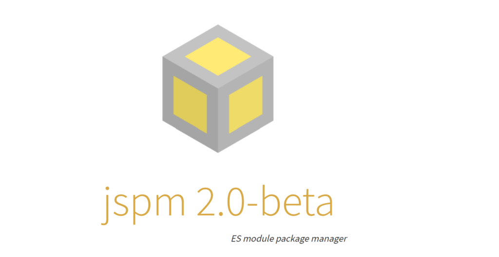 JavaScript Package Managers