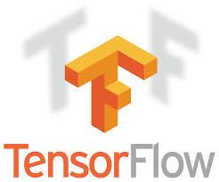 Keras vs Tensorflow