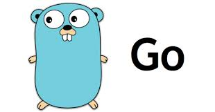 Opensource Golang Projects