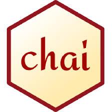 Chai.js Assertion Library · GitHub