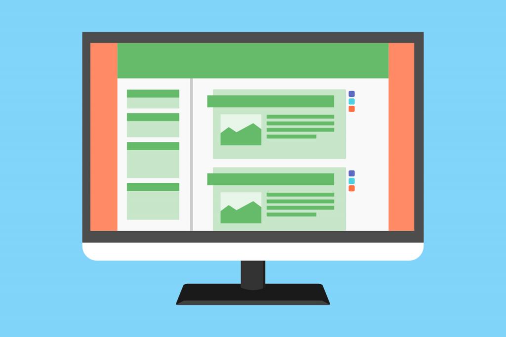 Edit Your WordPress Theme