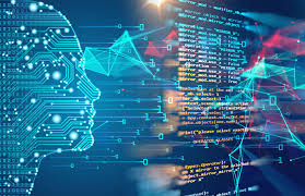 One of the most in-demand and growing fields in machine learning and artificial intelligence. Now more than ever, companies and industries are pouring