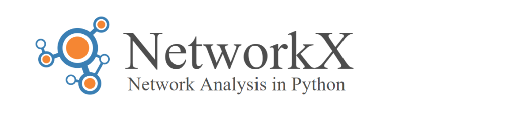 NetworkX Graph Theory Open Source Projects